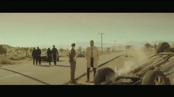Allstate TV Spot, 'Cop Show' Featuring Dennis Haysbert - Thumbnail 2