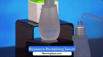 MorningSave Early Bird Bargains TV Spot, 'Power Bank, Revitalizing Serum & Umbrella' - Thumbnail 5