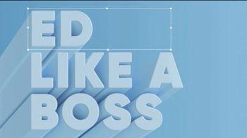 Adobe Acrobat TV Spot, 'Like a Boss' Song by Dillon Francis - Thumbnail 3
