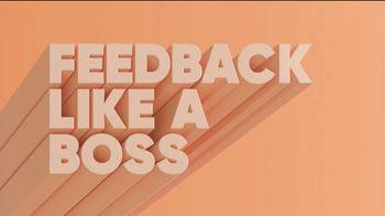 Adobe Acrobat TV Spot, 'Like a Boss' Song by Dillon Francis - Thumbnail 4