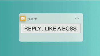 Adobe Acrobat TV Spot, 'Like a Boss' Song by Dillon Francis - Thumbnail 6