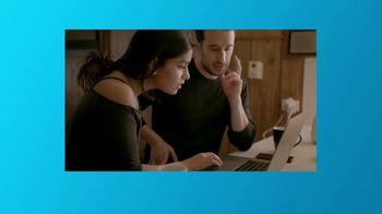 AT&T Wireless TV Spot, 'Mantenerte conectado' [Spanish] - Thumbnail 5