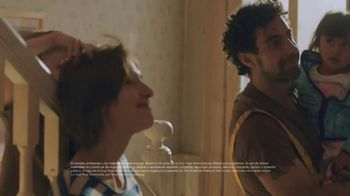 Clorox TV Spot, 'Cruz Roja' [Spanish] - Thumbnail 9