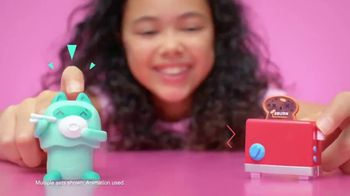 OH! MY GIF TV Spot, 'All the Moves' - Thumbnail 5
