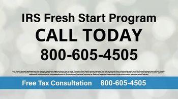 Roni Deutch TV Spot, 'IRS Fresh Start Program' - Thumbnail 7