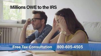 Roni Deutch TV Spot, 'IRS Fresh Start Program' - Thumbnail 3