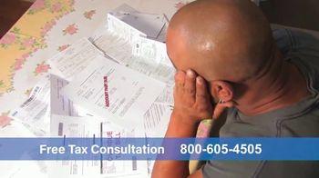 Roni Deutch TV Spot, 'IRS Fresh Start Program' - Thumbnail 5