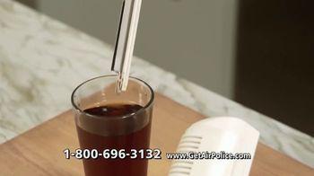 Air Police Ionic Air Purifier TV Spot, 'Clean Your Home' - Thumbnail 7