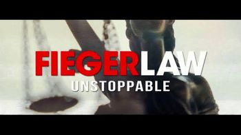 Fieger Law TV Spot, 'Courtroom: Settlements'