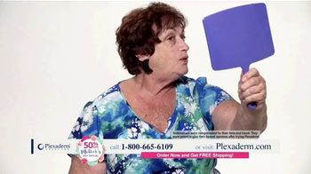 Plexaderm Skincare Mothers Day Special TV Spot, 'The Wow Factor' - Thumbnail 1
