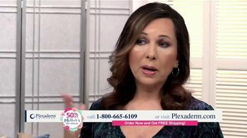 Plexaderm Skincare Mothers Day Special TV Spot, 'The Wow Factor' - Thumbnail 10