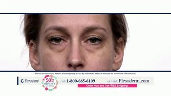 Plexaderm Skincare Mothers Day Special TV Spot, 'The Wow Factor' - Thumbnail 4