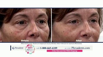 Plexaderm Skincare Mothers Day Special TV Spot, 'The Wow Factor' - Thumbnail 6