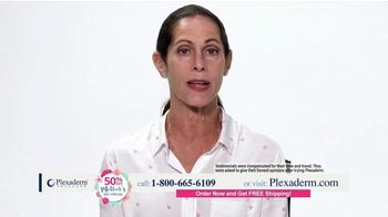 Plexaderm Skincare Mothers Day Special TV Spot, 'The Wow Factor' - Thumbnail 9