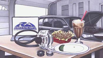 RockAuto TV Spot, 'New Parts' - Thumbnail 6