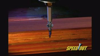 Speed Out TV Spot, 'Frustrating' - Thumbnail 4