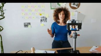 Comcast Business TV Spot, 'Figuring Things Out: No Offer' - Thumbnail 3