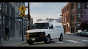 Comcast Business TV Spot, 'Figuring Things Out: No Offer' - Thumbnail 4