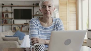 CareerBuilder.com TV Spot, 'Hiring Manager' - Thumbnail 5