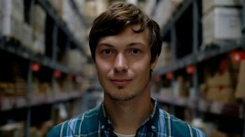 CareerBuilder.com TV Spot, 'Hiring Manager' - Thumbnail 7