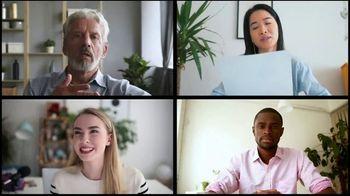CareerBuilder.com TV Spot, 'Hiring Manager' - Thumbnail 9