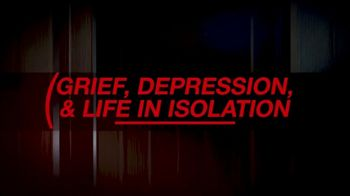 Phil in the Blanks TV Spot, 'COVID-19: Life in Isolation' - Thumbnail 6