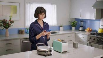 Mercari TV Spot, 'Waffle Maker' - Thumbnail 1