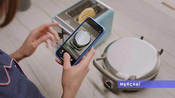 Mercari TV Spot, 'Waffle Maker' - Thumbnail 2
