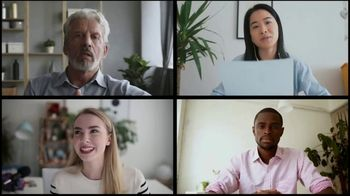 CareerBuilder.com TV Spot, 'We're Building For You' - Thumbnail 9