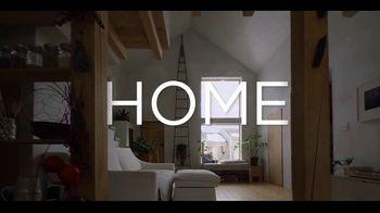 Apple TV+ TV Spot, 'Home' - Thumbnail 9