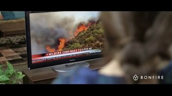 Bonfire TV Spot, 'Make a Difference With T-Shirt Fundraising' - Thumbnail 2