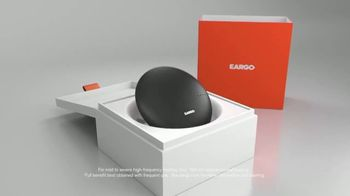 Eargo TV Spot, 'Overheard Something You Wish You Hadn't: Remote Consultations' - Thumbnail 6