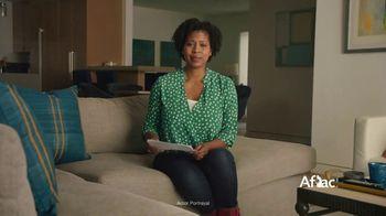 Aflac TV Spot, 'Gratitude' - Thumbnail 1