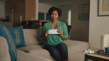 Aflac TV Spot, 'Gratitude' - Thumbnail 8