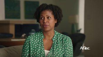 Aflac TV Spot, 'Gratitude' - 2637 commercial airings