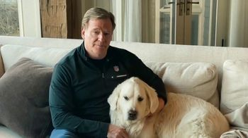 Bud Light Seltzer TV Spot, 'Keeping The Tradition' Featuring Roger Goodell - Thumbnail 3