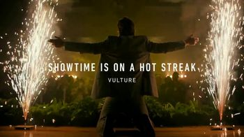 Showtime TV Spot, 'Great Stories: 30 Days Free' - Thumbnail 8
