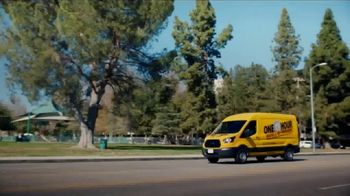 One Hour Heating & Air Conditioning TV Spot, 'Safety and Comfort' - Thumbnail 1