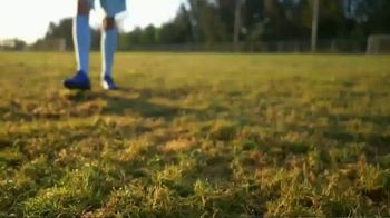 KickerBall TV Spot, 'Swerve, Curve and Bend Into the Goal: No Offer' - Thumbnail 1