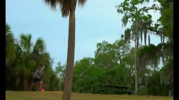 KickerBall TV Spot, 'Swerve, Curve and Bend Into the Goal: No Offer' - Thumbnail 3