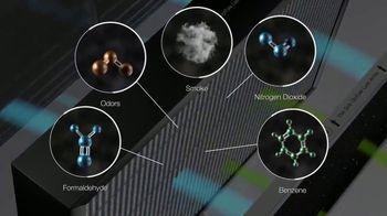 NuWave OxyPure Air Purifier TV Spot, 'Airborne Viruses' - Thumbnail 7