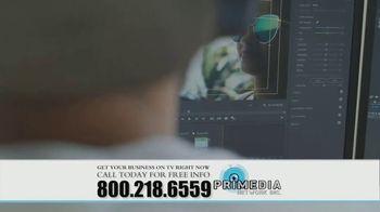 Primedia Network TV Spot, 'Keep Advertising' - Thumbnail 10