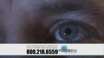 Primedia Network TV Spot, 'Keep Advertising' - Thumbnail 7