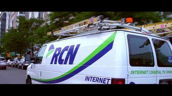 RCN Telecom TV Spot, 'Thank You' - Thumbnail 2