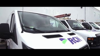 RCN Telecom TV Spot, 'Thank You' - Thumbnail 6