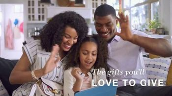 Macy's TV Spot, 'Mother's Day: The Small Things: Extended Savings' - Thumbnail 8