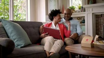 Macy's TV Spot, 'Mother's Day: The Small Things: Extended Savings' - Thumbnail 3