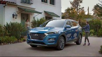 Hyundai Hope on Wheels TV Spot, 'Safe Families' [T1] - Thumbnail 1