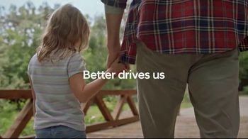 Hyundai Hope on Wheels TV Spot, 'Safe Families' [T1] - Thumbnail 10
