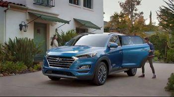Hyundai Hope on Wheels TV Spot, 'Safe Families' [T1] - Thumbnail 2
